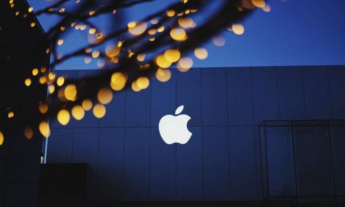 Ειδικό event της Apple για τα καλύτερα games και apps   panathinaikos24.gr