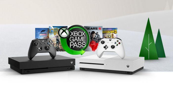 Από €149,99 το Xbox One στην Ελλάδα για την Black Friday 2019 | panathinaikos24.gr