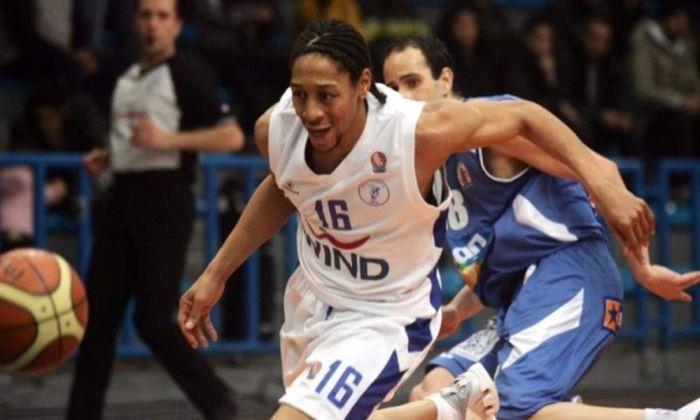 Πέθανε ο Άντονι Γκράντι | panathinaikos24.gr