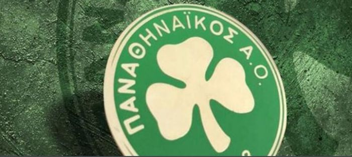 Πράσινα πανελλήνια ρεκόρ σαν σήμερα…   panathinaikos24.gr