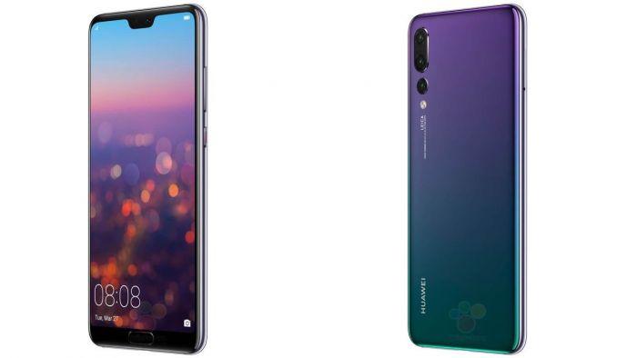 Συνεχίζει δυνατά η Huawei σε επίπεδο πωλήσεων   panathinaikos24.gr