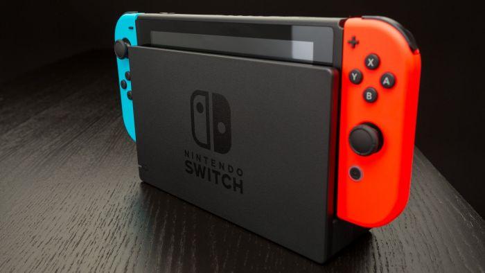 Τι λέει η Nintendo για ενδεχόμενη μείωση τιμής του Nintendo Switch; | panathinaikos24.gr