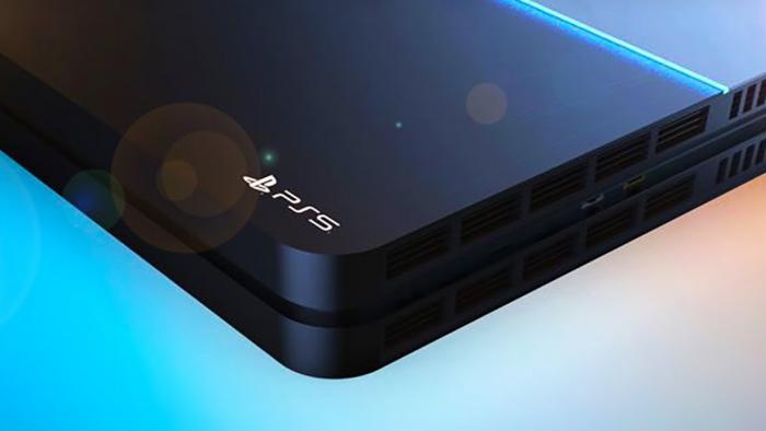 Πιο προσιτό για τους προγραμματιστές το PlayStation 5   panathinaikos24.gr