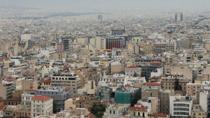 Κτηματολόγιο: 1,3 εκατ. πολίτες θα λάβουν «ραβασάκια» – Ποιους αφορά | panathinaikos24.gr