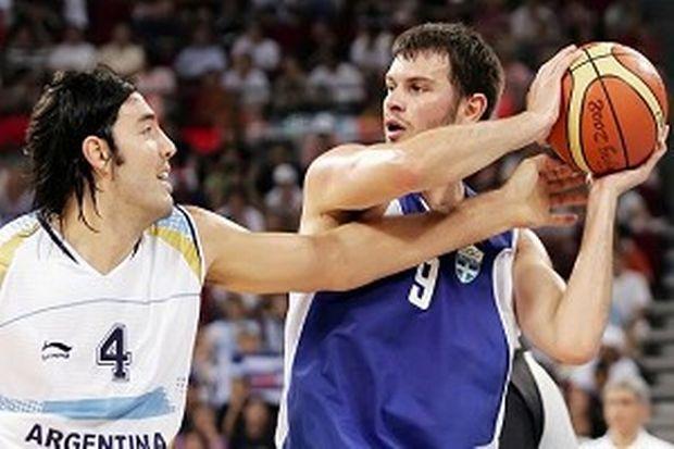 Με Γιαννάκη προπονητή σε Εθνική και Ολυμπιακό, κανένας παίκτης του ΠΑΟ δεν αποχώρησε   panathinaikos24.gr
