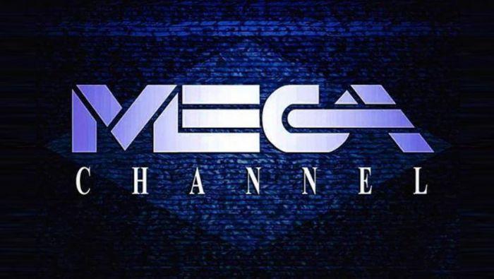 Δεν το περιμέναμε: Θρυλική σειρά του Mega επιστρέφει με νέα επεισόδια! | panathinaikos24.gr