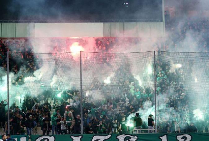 Κερδίστε δυο εισιτήρια για το ντέρμπι με την ΑΕΚ! | panathinaikos24.gr