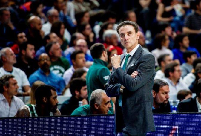 Οριστικό: Προπονητής της Εθνικής ο Πιτίνο! | panathinaikos24.gr