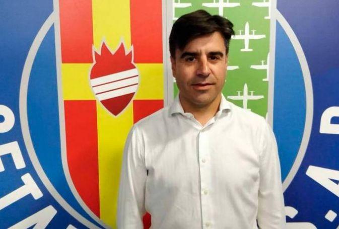 Παναθηναϊκός: Αυτόν θέλει για τεχνικό διευθυντή   panathinaikos24.gr