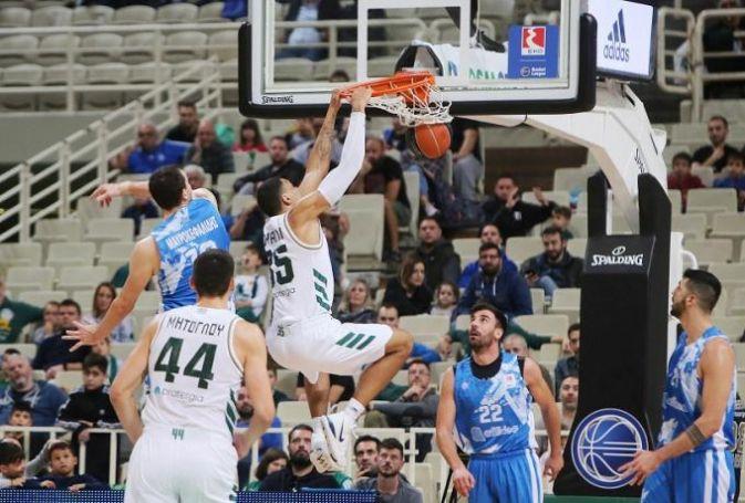 Ατάκες Ουάιλι για την αποχώρηση του Πεδουλάκη και αποθέωση Βόβορα! | panathinaikos24.gr