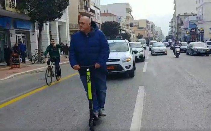 Απίθανες ατάκες από Μπέο για Ουάρντα, Δουβίκα και… σχέσεις με ΠΑΟΚ!   panathinaikos24.gr