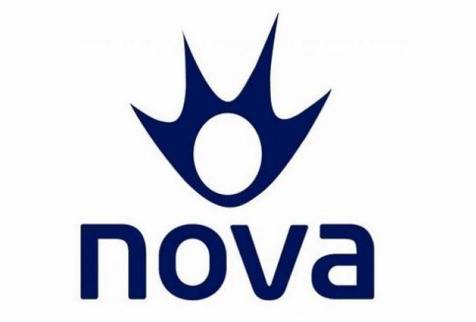 Ανακοίνωση της Nova: «Προτεραιότητα η ασφάλεια των δημοσιογράφων μας» | panathinaikos24.gr
