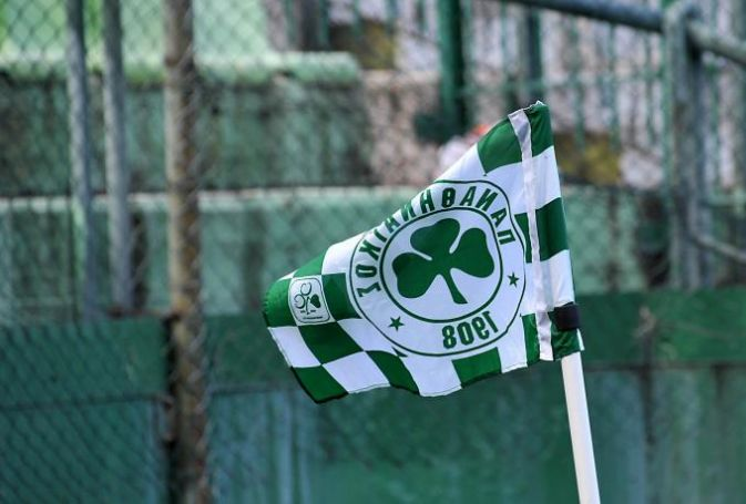 Έρχεται σιωπηρός χωρισμός στον Παναθηναϊκό | panathinaikos24.gr