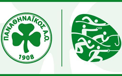 Καλά «πράσινα» πλασαρίσματα | panathinaikos24.gr