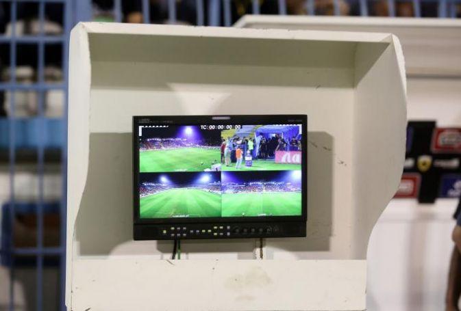 Αδιανόητο: Θέμα VAR έθεσε στο ΔΣ της Λίγκας ο Ολυμπιακός αλλά ήταν μόνος του! | panathinaikos24.gr
