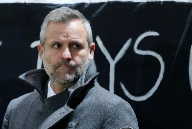 Φουλάρει με τις ανανεώσεις και πάει για 8αρι και εξτρέμ ο Παναθηναϊκός | panathinaikos24.gr