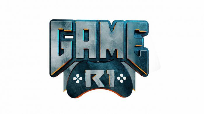 Game R1: Νέα εκπομπή αφιερωμένη στον κόσμο του gaming από την COSMOTE TV | panathinaikos24.gr