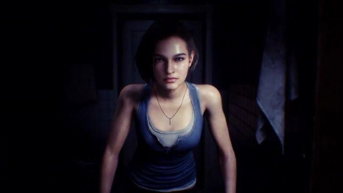 Ανακοινώθηκε επίσημα το Resident Evil 3 Remake | panathinaikos24.gr