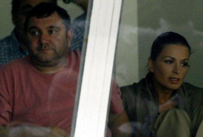 Φυλάκιση 7 μηνών με αναστολή στον Παύλο Βαρδινογιάννη! | panathinaikos24.gr