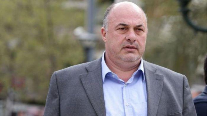 """Μπέος: """"Στα… φρύδια μου αν δε θέλει ο Ολυμπιακός""""   panathinaikos24.gr"""