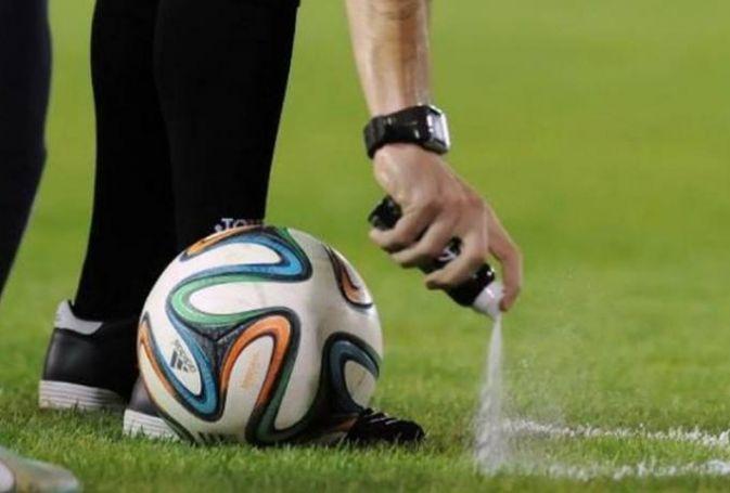 Δήλωσαν ομαδικό κώλυμα οι διαιτητές ως τις 17 Γενάρη   panathinaikos24.gr