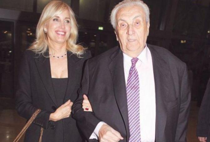 Σε κρίσιμη κατάσταση ο Δημήτρης Κοντομηνάς | panathinaikos24.gr