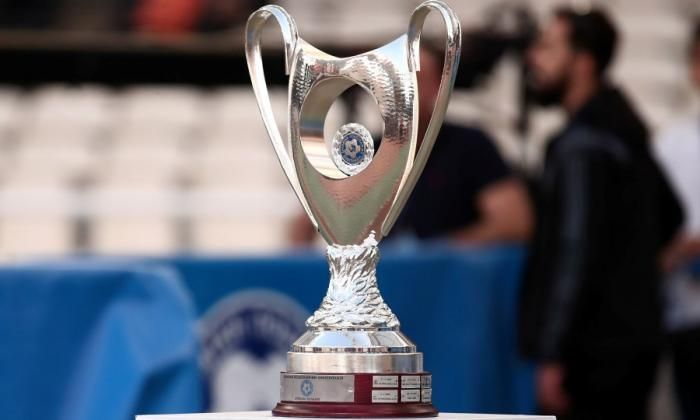Με ΠΑΣ Γιάννινα στο Κύπελλο ο Παναθηναϊκός | panathinaikos24.gr
