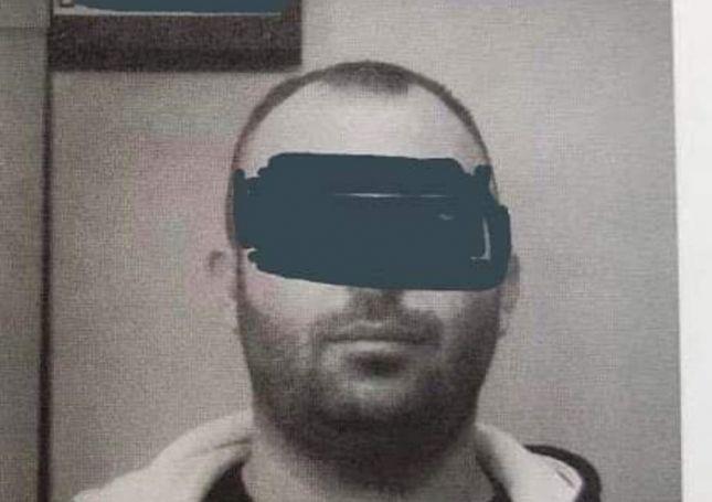 Συναγερμός στην αστυνομία: Σκληρός ποινικός έκοψε το βραχιολάκι και δραπέτευσε (pic) | panathinaikos24.gr