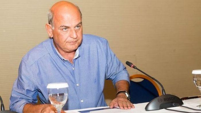 Γραμμένος: «Θέλω να πιστεύω ότι θα αρχίσει το πρωτάθλημα» | panathinaikos24.gr