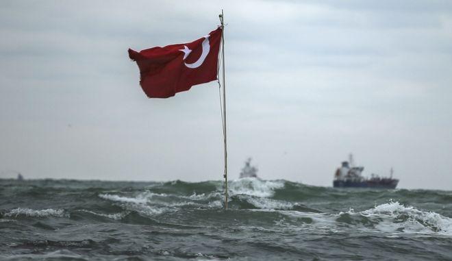 Προκλητική Τουρκία: «Οι Έλληνες δεν μπορούν να ξεχάσουν ότι τους ρίξαμε στο Αιγαίο» – «Εκτίθεστε» απαντά το ΥΠΕΞ | panathinaikos24.gr
