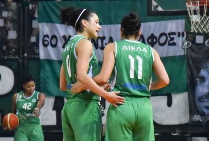 Παναθηναϊκός: Φιλική νίκη στα Μελίσσια | panathinaikos24.gr