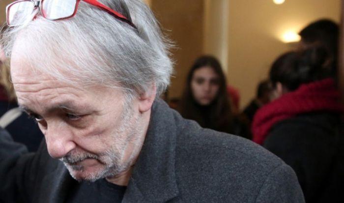 Ανδρέας Μικρούτσικος: Το νεότερο ιατρικό ανακοινωθέν για την κατάσταση της υγείας του   panathinaikos24.gr