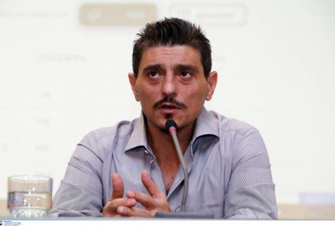 Ανοίγει τα χαρτιά του για Βοτανικό και PAO Alive o Γιαννακόπουλος!   panathinaikos24.gr