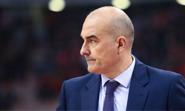 Πονσαρνάου: «Διαθέτει σπουδαίους παίκτες ο Παναθηναϊκός» | panathinaikos24.gr