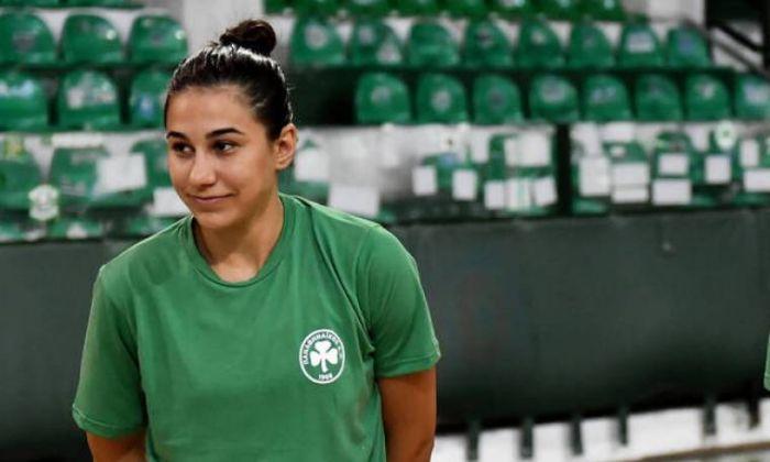 Κρύβει κινδύνους το ματς με την Λευκάδα   panathinaikos24.gr