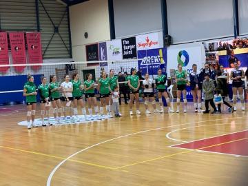 Έπαιξαν για Παπαθανασίου και παιδικά χωριά SOS | panathinaikos24.gr