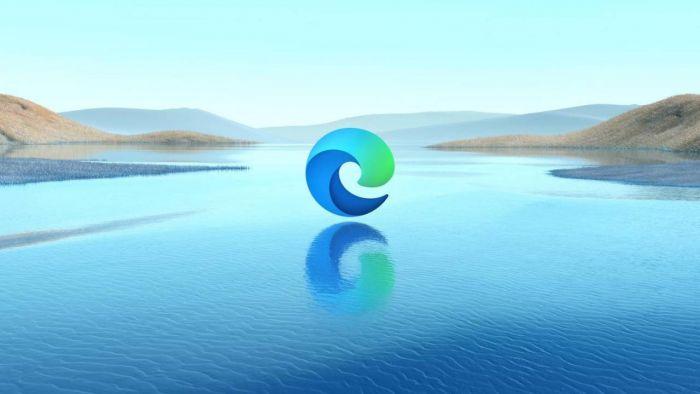 Διαθέσιμος ο Edge Chromium Browser της Microsoft | panathinaikos24.gr