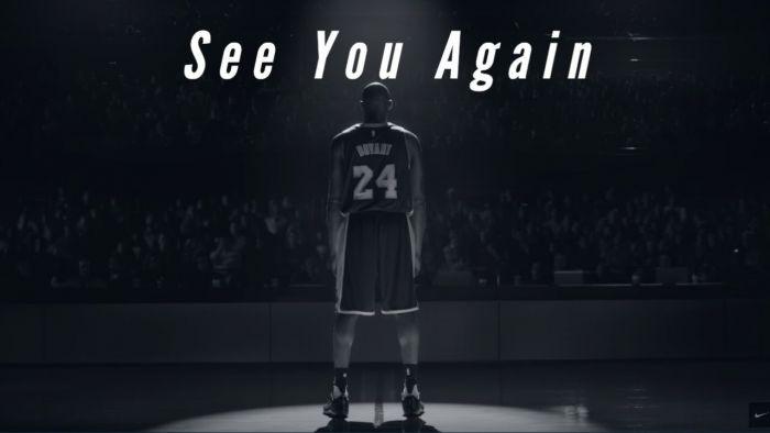 Οι παίκτες και προγραμματιστές του NBA 2K20 τιμούν τη μνήμη του Kobe Bryant | panathinaikos24.gr
