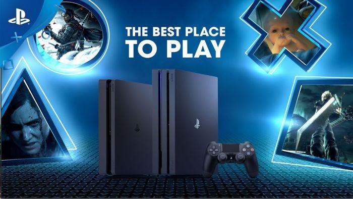 Αυτά είναι τα πιο σημαντικά games που περιμένουμε φέτος για το PS4 | panathinaikos24.gr