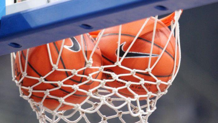 Δεν θα έπρεπε να παίζει εδώ: O NBAer που… κατά λάθος βρίσκεται στην Ευρωλίγκα   panathinaikos24.gr