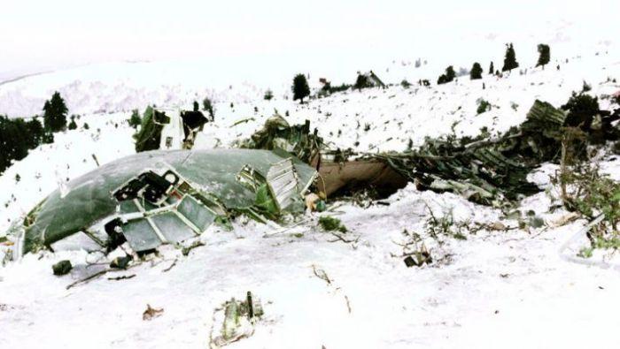 Στρατιωτικό απόρρητο: Η μεγαλύτερη τραγωδία των Ενόπλων Δυνάμεων που κανείς δεν έμαθε πώς συνέβη (Pics) | panathinaikos24.gr