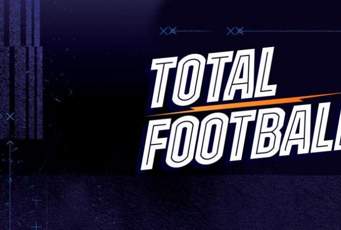 Έκτακτο Total Football στο Open με σημαντική αποκάλυψη για τον Παναθηναϊκό! | panathinaikos24.gr