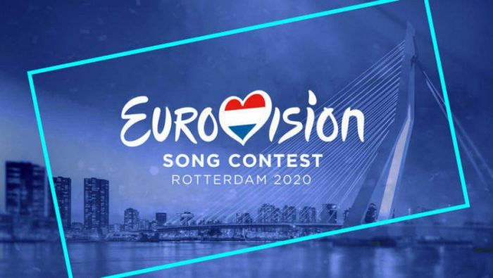 Θα γίνει η μεγάλη έκπληξη; Το πιο αγαπημένο boy band είναι έτοιμο να εκπροσωπήσει την Ελλάδα στη Eurovision | panathinaikos24.gr