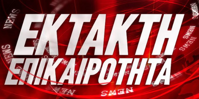 Βάρη: Τέσσερις οπλισμένοι εισέβαλαν σε ταβέρνα -Πληροφορίες για έναν νεκρό | panathinaikos24.gr