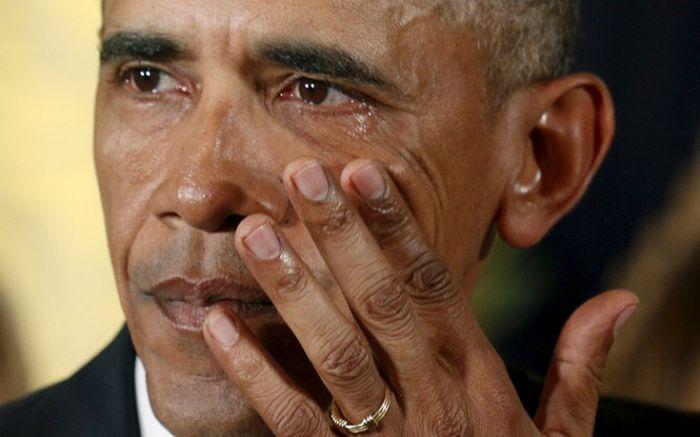 Συγκλονισμένος ο Ομπάμα: «Ο Κόμπε ήταν ένας μύθος των γηπέδων» (Pic) | panathinaikos24.gr
