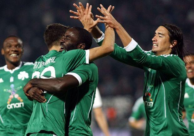 Πρώην πράσινος μπαλαδόρος σταμάτησε την μπάλα και έγινε… ράπερ! | panathinaikos24.gr