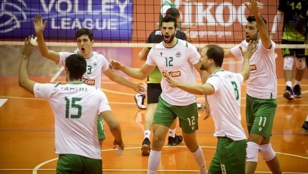 Live streaming Παναθηναϊκός-ΠΑΟΚ   panathinaikos24.gr