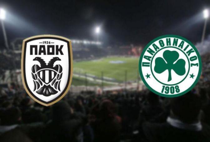 Κοινό αίτημα ΠΑΟΚ – ΠΑΟ για ξένους διαιτητές στο χορτάρι και στο VAR! | panathinaikos24.gr
