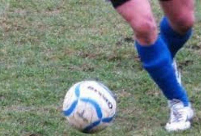 Ποδοσφαιριστής βρέθηκε θετικός στον κορωνοϊό! | panathinaikos24.gr