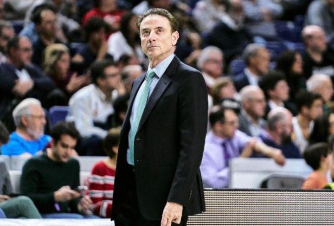 Πιτίνο: «Δεν θα ξεπεράσω ποτέ την άμυνα που παίξαμε» (pic) | panathinaikos24.gr